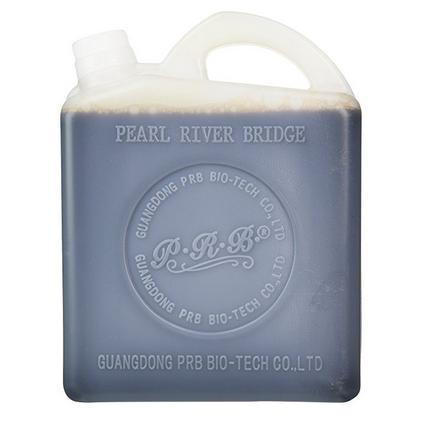 Pearl River Bridge Soy Sauce